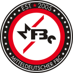 MFBC Logo
