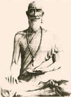 Thaimassage - Gründer Dr.Shivago
