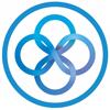 Physio Bewegung Logo